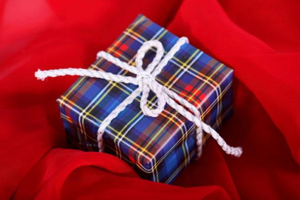 Los regalos m s originales para mujeres - Los regalos mas originales ...