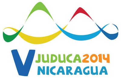 nicaragua sede juegos deportivos universitarios