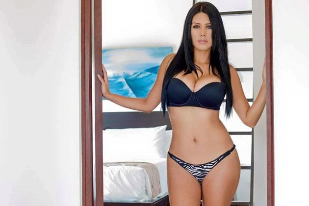 Hot diana delgado and tami group sex 10