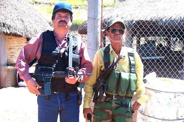 Emma y griselda mexicanas - 3 3