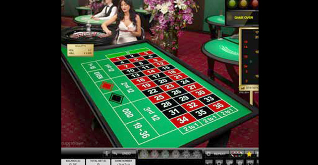 gambling related products
