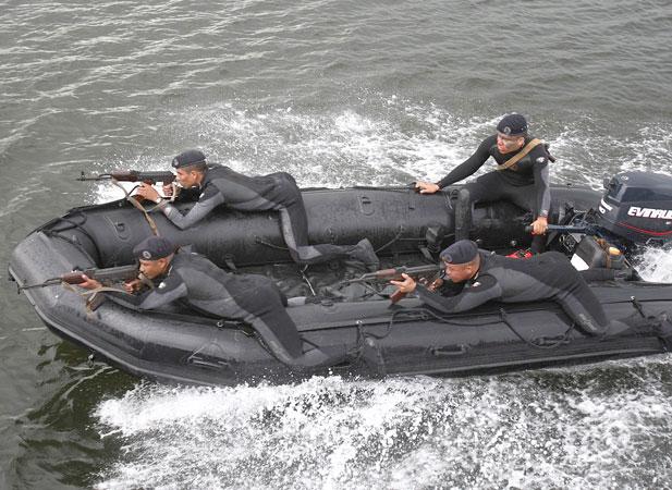 Fuerzas Armadas 8-full