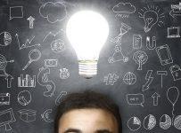 ideas-emprender