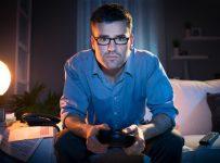 gamers_horasenvideojuegos