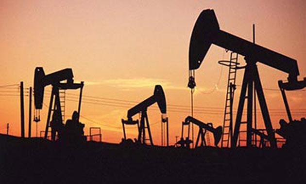La OPEP y otros grandes productores de petróleo amplían el recorte de crudo hasta marzo de 2018
