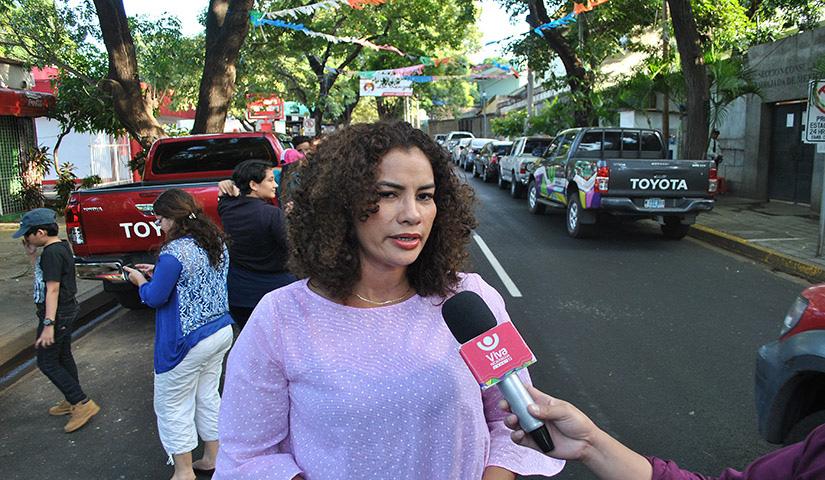 Celebran Toma de Posesión e Instalación del nuevo Gobierno Municipal de Managua