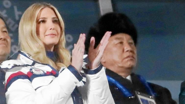Nuevas sanciones contra Corea del Norte — Trump amenaza