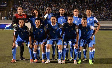 Cambio de rival para el partido 'despedida' de Argentina, antes del Mundial
