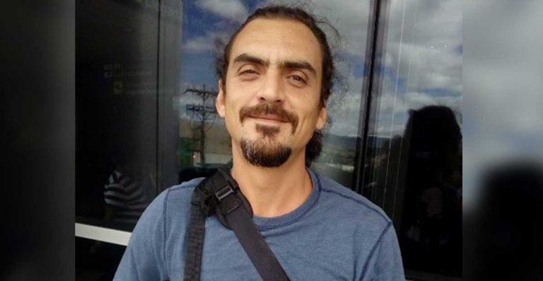 Un cineasta murió al caerle una estructura durante protestas en Nicaragua