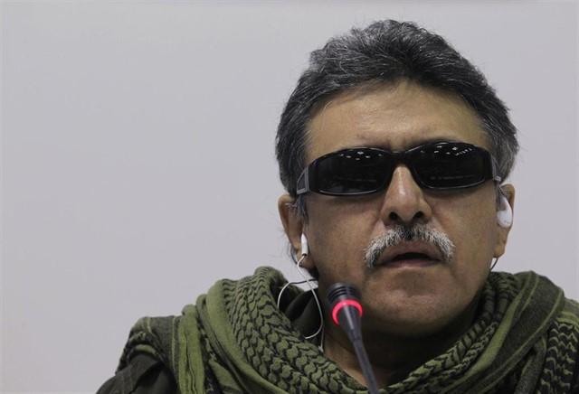 No procede garantía de no extradición: Procuraduría sobre Santrich