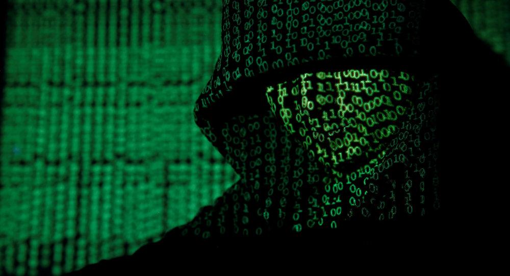 Resultado de imagen de Un programador de renombre mundial opina que vivimos en una simulación y propone 'hackearla'