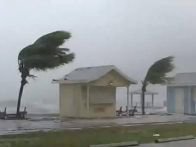 Equipos de rescate no pueden atender peticiones de emergencia en Gran Bahama
