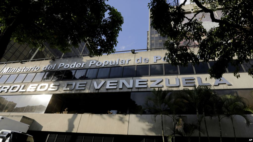 Nicolás Maduro decretó la